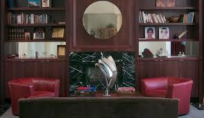 silicon valley home interior design jerry jacobs design