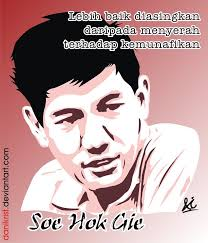 film hok gie download film soe hok gie indowebster mozilla download us