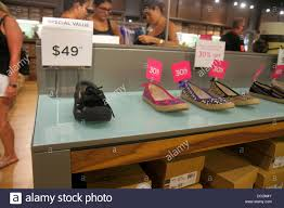 ugg sale florida fort lauderdale ft florida sawgrass stock photos fort lauderdale