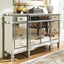 metallic home decor home accessory furniture home furniture mirror metallic home