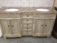 Salvage Bathroom Vanity by Bathroom Vanities Salvage Llc Homepage