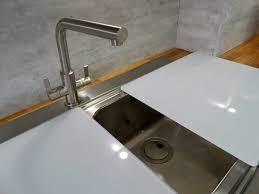 kitchen wonderful kraus sinks kohler kitchen sinks sink faucet