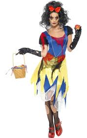 Disney Halloween Costumes Adults 27 Disenchanted Images Costumes Halloween