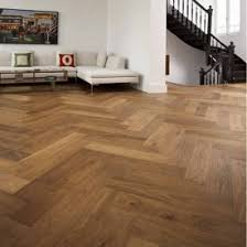 parquet flooring wood flooring oak walnut free sles
