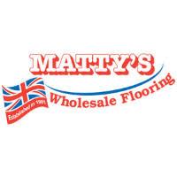 matty s wholesale flooring linkedin