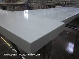 paramount granite blog 2014 march