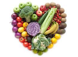 bluechoice healthplan high cholesterol