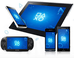 ps vita android playstation mobile
