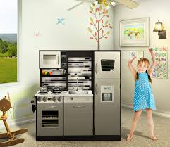 Kitchen Collection Chillicothe Ohio Kids U0027 Kitchen Sets