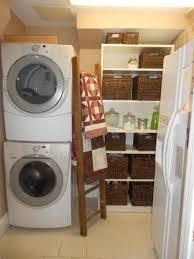 laundry room trendy room organization laundry ideas room design