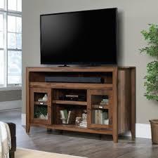 Entertainment Center Credenza Wood Credenza Tv Stand Wayfair