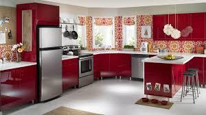 Kitchen Furniture Design House Photography Kitchen Red Kitchen Furniture Design Furniture