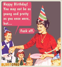 the 25 best funny happy birthdays ideas on pinterest funny