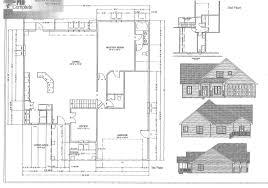 auto floor plan companies car dealership floor building plans download a pdf version of