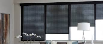sameday blinds shutters and shades phone 905 436 6060