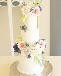 wedding cakes to glasgow loch lomond ayrshire borders