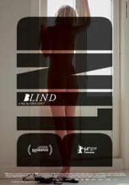 Watch Blind Side Online Watch The Blind Side 123movies Full Movies Free Online
