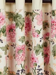 carten design 2016 curtains u0026 sheers buy window curtains u0026 sheer online myntra