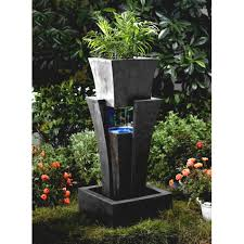 Contemporary Indoor Water Fountains by Fountain Wikipedia The Free Encyclopedia El Alamein 1959 E2 80
