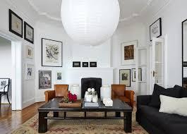 Living Design Furniture Designers Directory Est Living