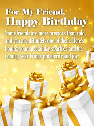 birthday cards for friends to my precious friends happy birthday wishes card for friends