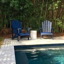 indoor outdoor slide hgtv featured 100 vrbo original island cottage renovated inc heate vrbo