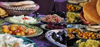 apprendre a cuisiner marocain cuisine marocaine du quotidien recettes faciles et délicieuses