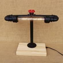 Modern Industrial Desk Industrial Desk Lamps Promotion Shop For Promotional Industrial