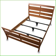King Platform Bed Building Plans by Bed Frames Twin Bed Building Plans Twin Platform Bed Frame Twin