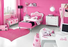pink and black bedroom designs pink bookcase on the wallabove