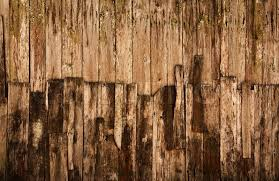 wood wall texture 5905769 texture of old wood wall four corners rod and gun club