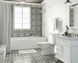 bathroom ideas houzz houzz bathroom houzz bathroom ideas bathroom showers houzz