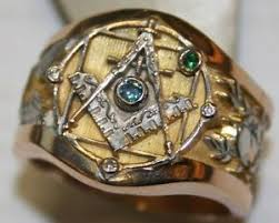 magic power rings images Magic rings for money power fame business 27789456728 jpg