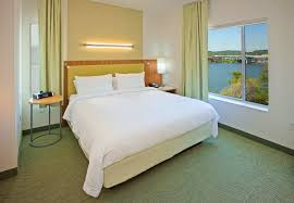 Comfort Suites Chattanooga Tn Chattanooga Hotel Coupons For Chattanooga Tennessee