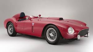 the motoring world goodwood bentley goodwood festival of speed and revival classic car events