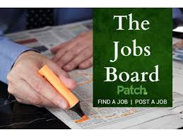 Dress Barn Woodhaven Mi 101 Part Time Jobs In Or Near Plymouth Canton Plymouth Mi Patch