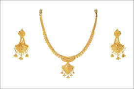 bridal gold jewellery 20 best gold designs