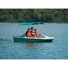 tractor supply wedding registry sun dolphin 5 seat pedal boat with canopy walmart