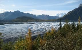 Alaska Marine Highway Map by Amazing Alaska Three Family Friendly Ways To Explore The Last