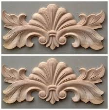 wood carving images wood carving in bangalore manufacturers dealers suppliers search