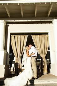 32 best caleb u0027s wedding images on pinterest rip paul walker