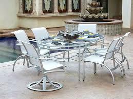 woodard furniture furniture woodard wrought iron furniture parts
