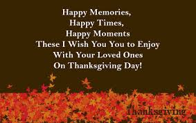 thanksgiving phrase happy thanksgiving wishes messages quotes top web search