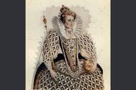 bedroom intruder song jacobie dodson intruder original bedroom queen elizabeth i with