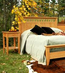 Bedroom Furniture Made In The Usa Furniture Made In The Usa American Eco Furniture