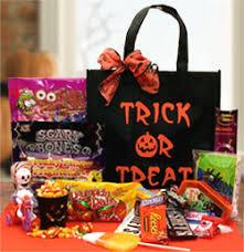 halloween gift baskets supreme gift baskets
