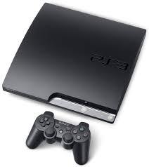 amazon com playstation 4 black amazon com sony playstation 3 160gb system video games