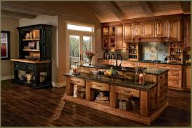 Lowes Instock Kitchen Cabinets Kitchen Hampton Bay Cabinet Doors Cabinets Lowes Kraftmaid