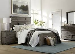 havertys bedroom furniture vickery creek havertys
