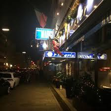 hotel hauser an der universitaet mníchov recenzie a porovnanie ristorante bei mario munich restaurant reviews phone number